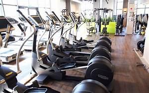 Salle De Sport Quetigny : salle de sport al s keep cool ~ Dailycaller-alerts.com Idées de Décoration