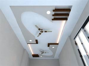 pop hall ceiling design www energywarden net