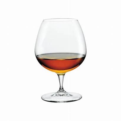 Cognac Glass Premium