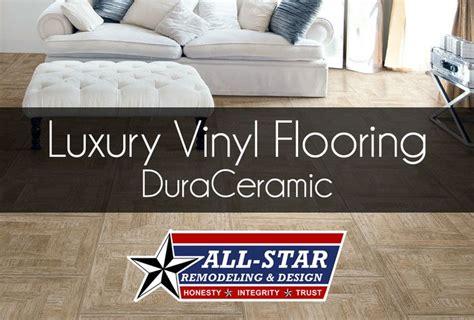 luxury vinyl plank floor cleaner 89 best images about congoleum duraceramic luxury vinyl