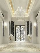 Luxurious Interior Design Area Designs Luxury Designs Classic Designs Dining Area Design Designs