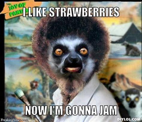 Lemur Meme - lemur meme work pinterest lemur meme and funny stuff