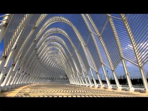Top 100 Modern Architects 201 Youtube