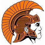 Kellogg Thornapple Trojans Athletics Freshman Football Boys