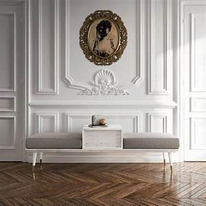 Milan 2019   Studio Progettuale Per Un  Appartamento Signorile All U0026 39 Interno Di Un E U2026 Nel 2020