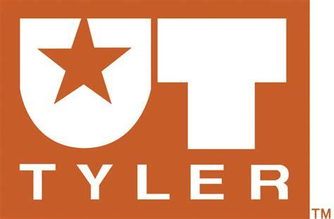 university texas tyler smartcatalog wwwacademiccatalogcom