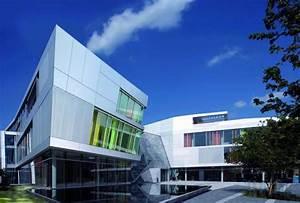Bad Rodach Haba : architecture for inventors and children h4a gessert ~ A.2002-acura-tl-radio.info Haus und Dekorationen