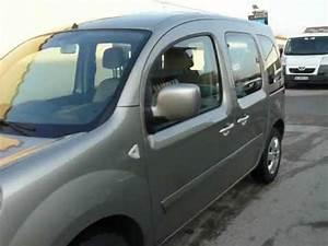 Auto Decines : renault kangoo 1 5 dci 90 ch fap expression neuf a prix discount lyon 39 s automobiles mandataire ~ Gottalentnigeria.com Avis de Voitures