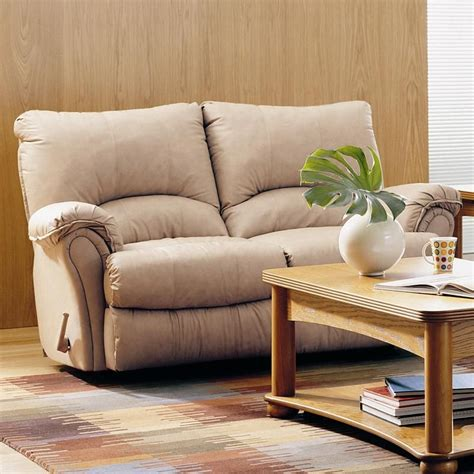 Loveseat Rocking Chair by Alpine Rocking Reclining Loveseat By For The