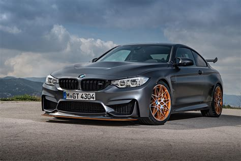 better hurry only 300 bmw m4 gts for sale in us south florida reporter