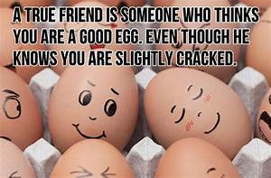 #Friendship #Quotes | Top 15 Best Friend Quotes Collection ...