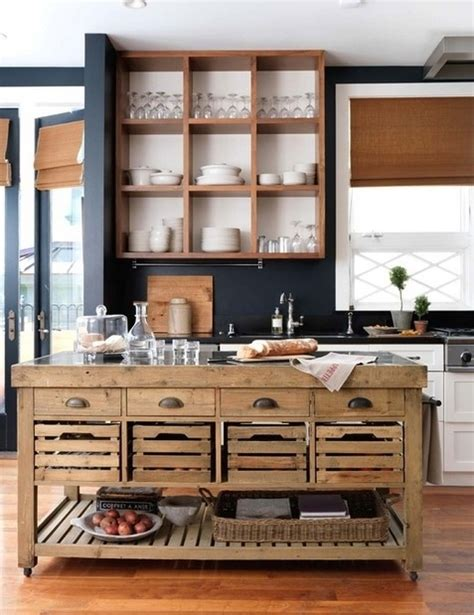 cuisines tendances 2015 cuisines tendance 2014 2015 kitchens crates and kitchen