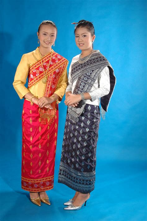 Women In Laos  Wikipedia. Living Room Quotes For Wall. Elegant Curtains For Living Room. Living Room Artwork Ideas. Living Room Groupings. Silver Living Room Furniture. Metal Living Room Furniture. Living Room Loveseat. Shag Rug Living Room