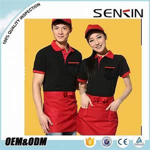 Waiter Restaurant Uniform / Hotel Restaurant Waiter ...