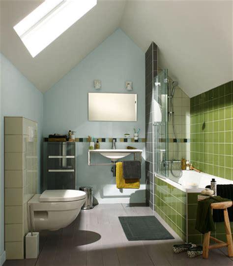 plan de travail salle de bain leroy merlin plan de travail salle de bain leroy merlin