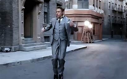Robert Jr Downey Oneplus Fanpop