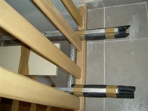 comment tapisser une chambre comment tapisser une montee d escalier sedgu com