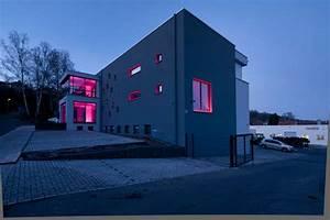 Lampenwelt Schlitz Jobs : aeccafe archshowcase ~ Markanthonyermac.com Haus und Dekorationen
