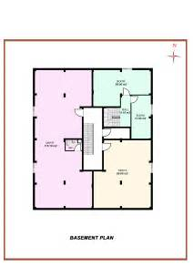house plans with basement apartments basement apartment floor plan ideas interiordecodir
