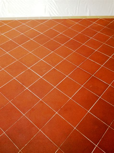 tile flooring near me tags clean tile shoppe tile outlet santa beautiful tile outlet cleaning service quarry tiled floors cleaning and sealing
