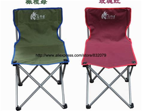 free shipping 45 45 70 70cm size lightweight folding