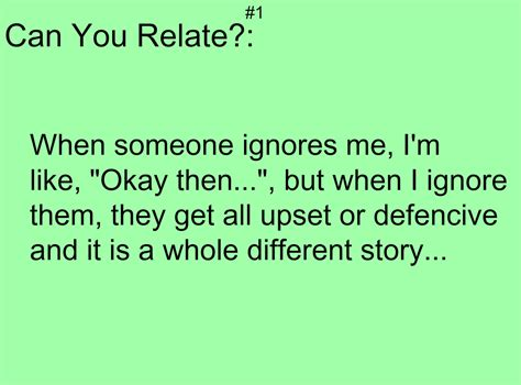 I You Quotes Can You Relate Quotes Quotesgram