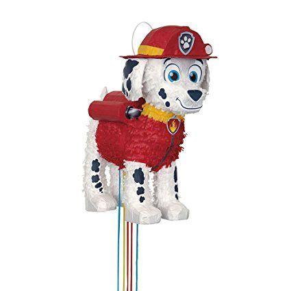 The 25+ best Paw patrol toys canada ideas on Pinterest
