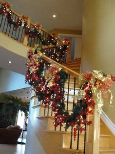christmas decorating ideas  pinterest christmas