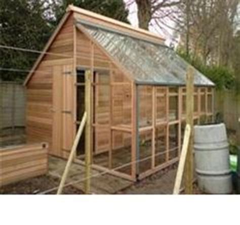grow store   start   shed