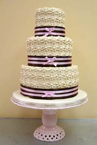 Types Of Wedding Cakes - The Wedding Specialists