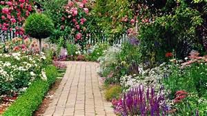 Diseño de jardines: Consejos que debes tener en cuenta