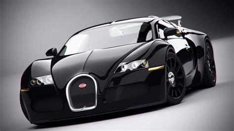 You can also upload and share your favorite bugatti chiron wallpapers. Black Bugatti Veyron Wallpaper ·① WallpaperTag