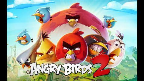 play  angry birds   pc iosmac