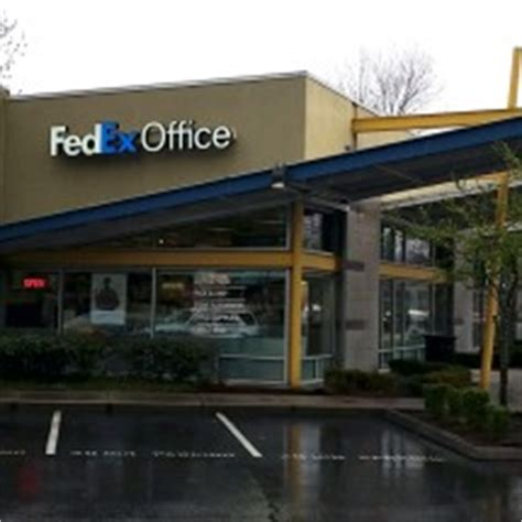 Office Supplies Everett Wa by Fedex Office Bothell Washington 22612 Bothell Everett