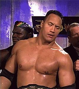 The Rock Eye Roll GIF - Find & Share on GIPHY