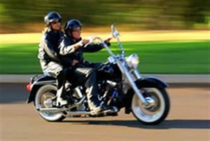 Moto Avec Permis B : conduire une moto avec le permis b ooreka ~ Maxctalentgroup.com Avis de Voitures