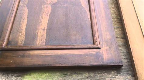 how to make kitchen cabinet doors plywood kitchen cabinet doors 8744