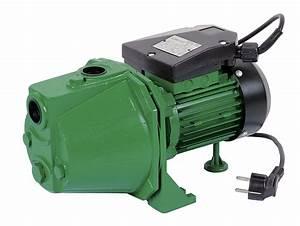 Pompe De Jardin Electrique : catgorie pompe eau du guide et comparateur d 39 achat ~ Edinachiropracticcenter.com Idées de Décoration