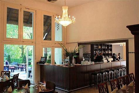 Englischer Garten Berlin Restaurant by Teehaus Restaurant Englischer Garten Tiergarten Berlin