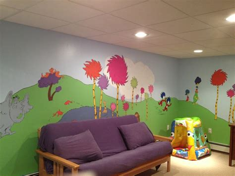 playroom mural ideas 17 best images about for kids playroom murals on pinterest nursery murals nursery wall