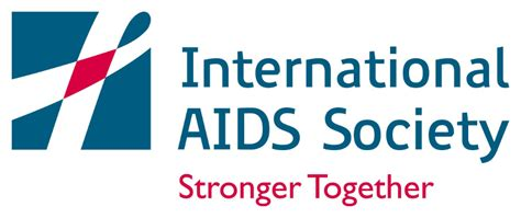 progress in the work of the international aids society