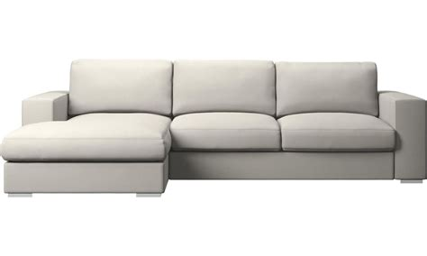 boconcept chaise modern sofas for your home contemporary design from