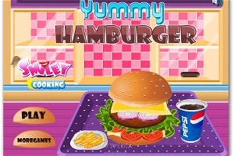 jeux de cuisine hamburger jeux de cuisine les meilleurs jeux gratuit 2018