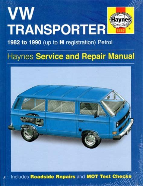 auto repair manual online 1988 volkswagen type 2 seat position control volkswagen vw transporter commercial type 2 t3 caravelle vanagon 1982 1990 sagin workshop