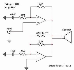 Rangkaian Power  Cara Mem-bridge
