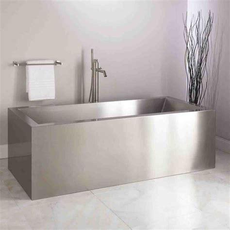 metal water tub best 25 galvanized water trough ideas on