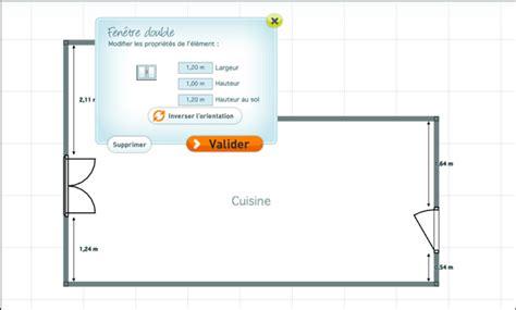 logiciel cuisine ikea mac logiciel cuisine ikea mac de maison plan de cuisine pas