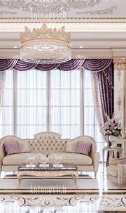 Best interior designer Dubai