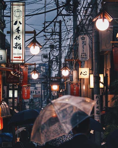 beautiful places  visit  japan  year