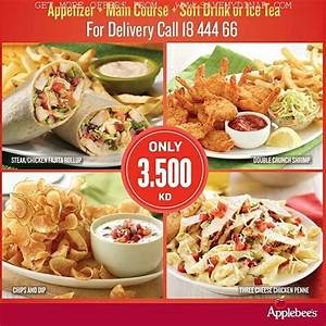 Best 25+ Applebee's lunch specials ideas on Pinterest ...